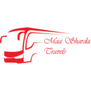 maa-sharda-travel
